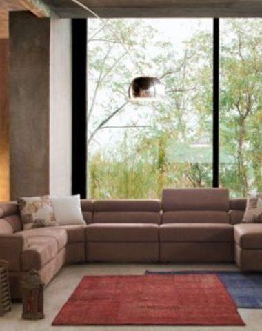 Kaf Meubelen - Zetels & fauteuils